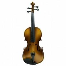 OQAN OV100 4/4 Violino 4/4