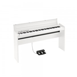 Korg LP-180 WH Pianoforte digitale