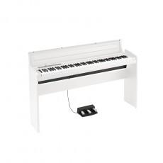 Korg LP-180 WH Pianoforte digitale