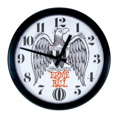 Ernie Ball 6230 CLOCK