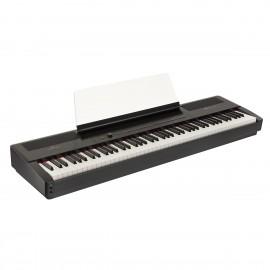 SOUNDSATION PRIMUS Piano digitale portatile con 88 tasti Hammer Action