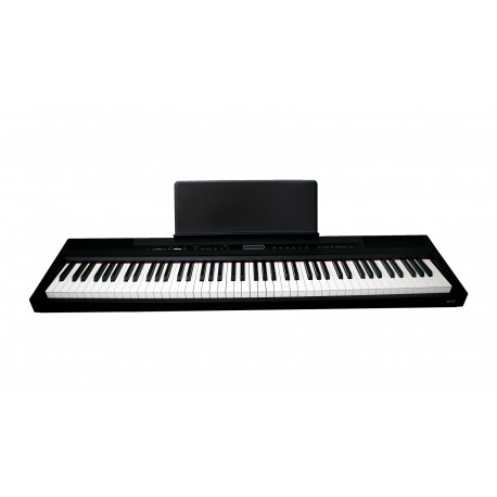 ECHORD SP-10/B DIGITAL PIANO 88 TASTI