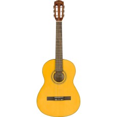 Fender  ESC-80 Educational Series NS WN 3/4