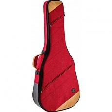 Ortega OSOCADN-BX custodia per chitarra Acustica