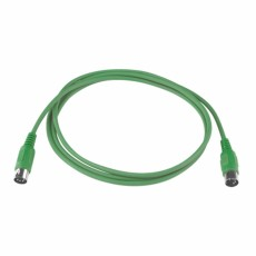 RockCable cavo Midi 2 mt