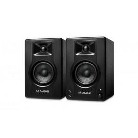 M-Audio BX3 Coppia Monitor