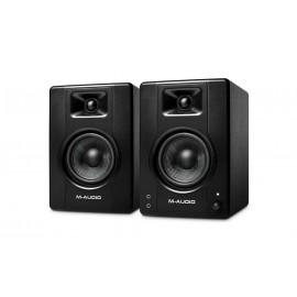 M-Audio BX4 Coppia Monitor