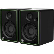 Mackie CR4-XBT coppia Monitor