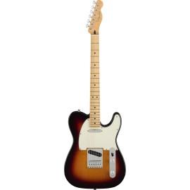 Fender PLAYER TELE MN 3TS