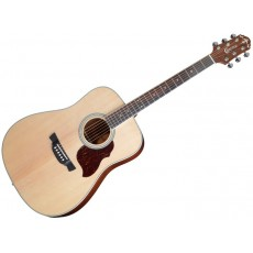 Crafter D6N