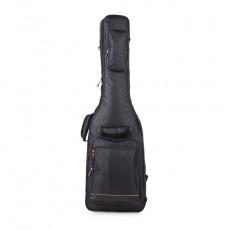 Rockbag RB20505B Borsa imbottita per basso elettrico