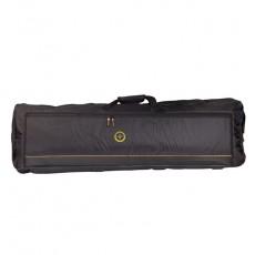 Rockbag RB21539B Borsa per tastiera