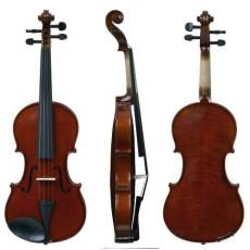 Monnich Set violino 3/4