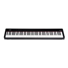 NUX NPK-10 Piano digitale portatile