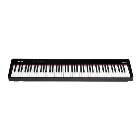 NUX  NPK-10 Piano digitale portatile