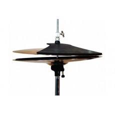 Rockbag Hi-Hat Pad