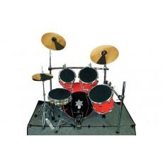 Rockbag Cymbal Pad