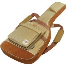 Ibanez IGB541TW borsa per chit.elettrica