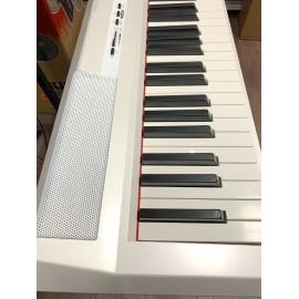 ECHORD SP-10/W DIGITAL PIANO 88 TASTI