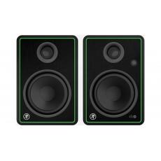 Mackie CR5-X coppia Monitor