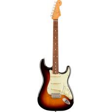 Fender VINTERA 60S STRAT PF 3TS