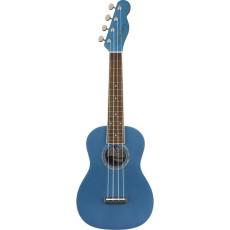 Fender Zuma Classic Uke, LPB WN
