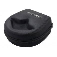 Reloop Premium Headphones BAG