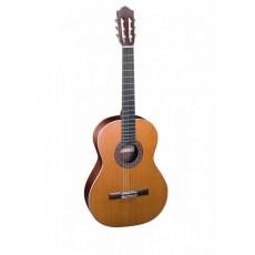 Almansa 401 7/8 Chitarra classica Senorita