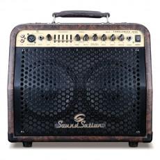 Soundsation  TUMBLEWEED 30DC