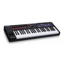 M-Audio Oxygene Pro 49