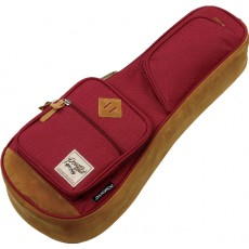 Ibanez IGB541-MGN borsa per chit.elettrica