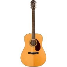 Fender PM-1E STANDARD DREADNOUGHT, NATURAL