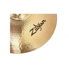 "Zildjian Avedis Rock Ride 20"""