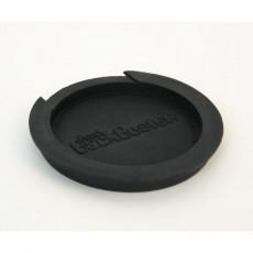 FeedBackBuster