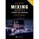 Mixing Secrets - I segreti del mixaggio