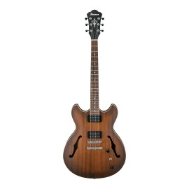 Ibanez  AS53TF