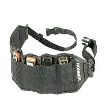 Hohner Cintura per Armoniche