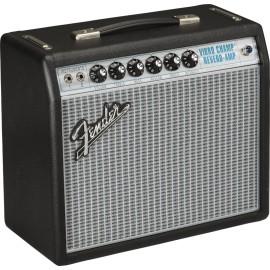 Fender  '68 Custom Vibro Champ® Reverb