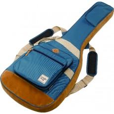 Ibanez IGB541-DB borsa per chit.elettrica