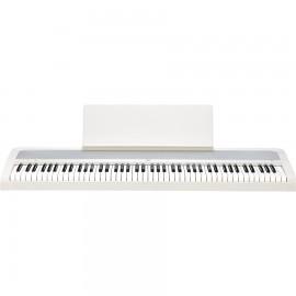 Korg B2-WH Pianoforte digitale