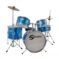 Soundsation  JDK516-EB
