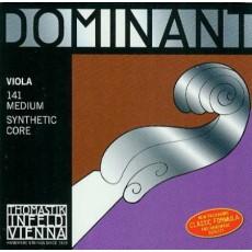 Thomastik DOMINANT 141 VIOLA