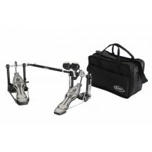 Mapex doppio pedale P501TW