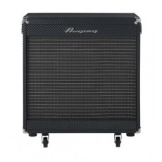 Ampeg PF115HE Diffusore
