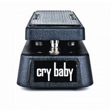 Dunlop Cry Baby Wahwah