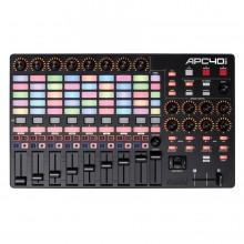 Akai APC40MKII Ableton controller