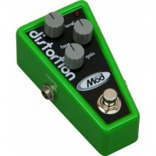 MiniMod Distortion