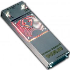 Eleven Electrix Human Sensor Wah