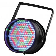 Karma LED PAR64-183