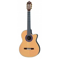 Crafter CE24NV